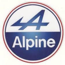 alp.jpg